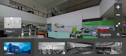 virtual-campus