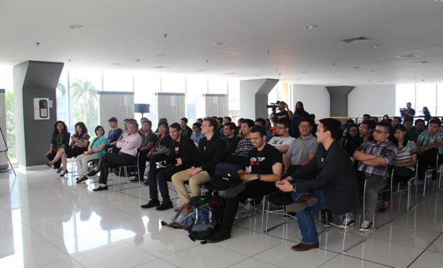 startuppedia02
