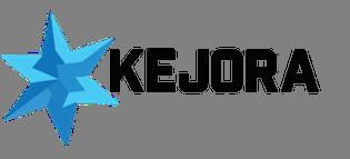 kejora logo