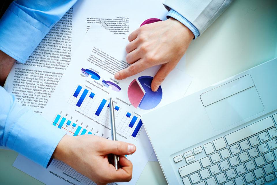 Development of PLN Strategic Specialist Education II Test Repository