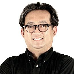 Wayah S. Wiroto, PhD