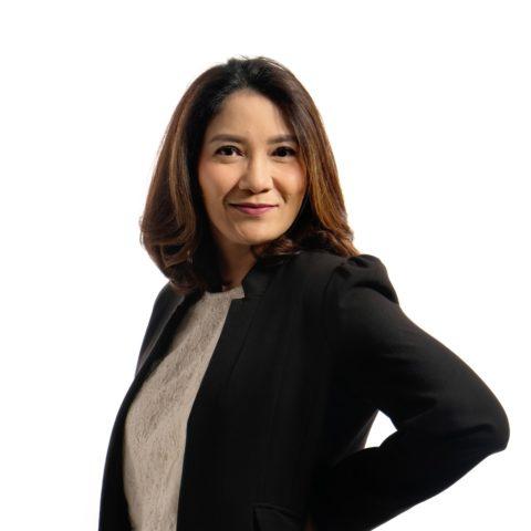 Dr. Rini Setiowati, S.E., M.B.A.