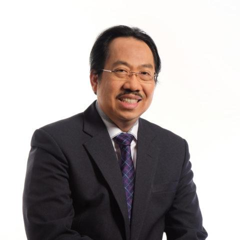 Dr. Engkos Achmad Kuncoro, S.E., M.M.
